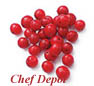 Chefs pink Peppercorns
