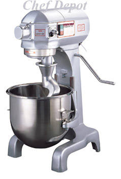 kitchenaid 10 qt mixer. american mixer kitchenaid 10 qt a