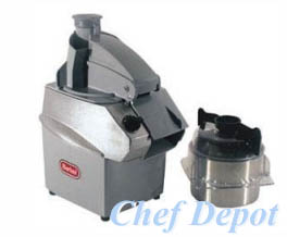 Wolfgang Puck Replacement Parts Food Processor