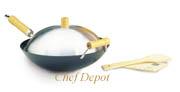 Usa Made Cookware American Cookware Sets Usa Pot Usa