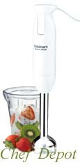 Cuisinart Hand Held Blender