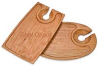 Chef Depot Wine & Dine Appetizer Platters