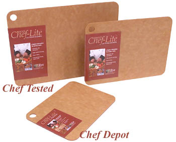 john boos chef lite epicurious cutting board - Boos Cutting Board