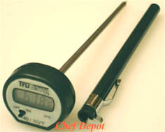 Digital Thermometer Special Sale