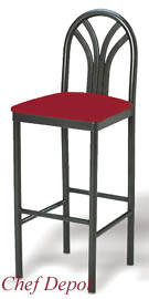 Bar Stools Swivel Stools Commercial Bar Stools Heavy