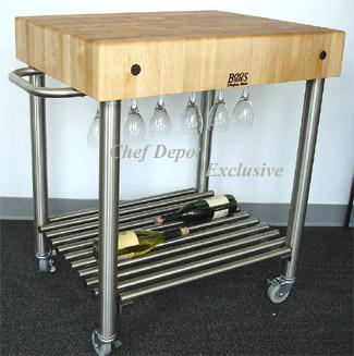 Exclusive Damico Wine Center