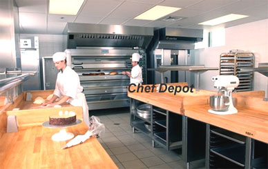 Chef Sous Chef Executive Chef Culinary Arts School Find Culinary Schools Garde Manger Food