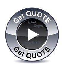 Need a Quote ? Click the button!
