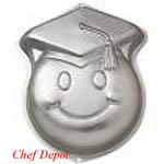 graduate cake pan jpg