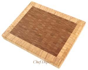 longa tonga totally bamboo - Best Of Tru Chef Knives