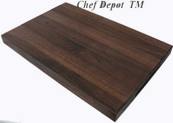 USA walnut Cutting Board