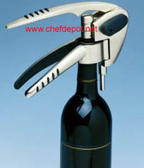 Swift Pull Rabbit Wine Opener