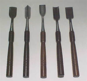 Ice Carving Tools and Ice Carving Supply Store