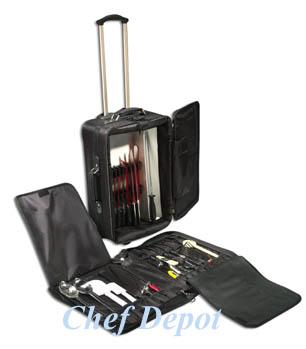 knife case knife cases knife luggage knife storage knife set chef knife. Black Bedroom Furniture Sets. Home Design Ideas