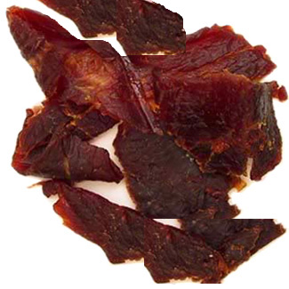 new-jerky-recipe.jpg
