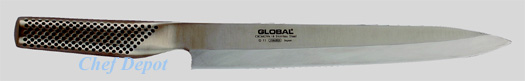 10 in. Global Sushi Knife