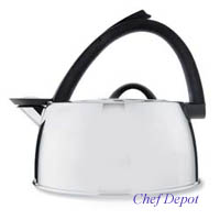 Gourmet Tea Kettle