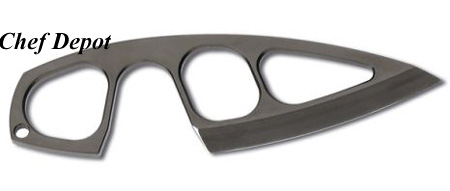 damascus knife, boker usa, bokerusa com, boker and hk and