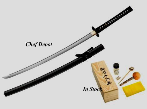 damascus sword - Elegant Sharpeners for Knives