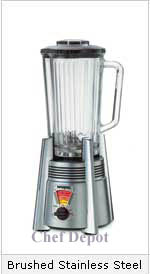 Waring Retro Bar  Blender