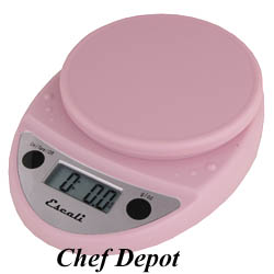 Taylor Digital Scale, Food scale, weigh scales, Candy